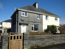 For Sale in Princetown area – click for details