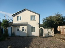 Spacious family home ideally located for village amenities...