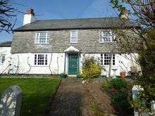 Attractive Period Home with 2 Bed Barn Conversion